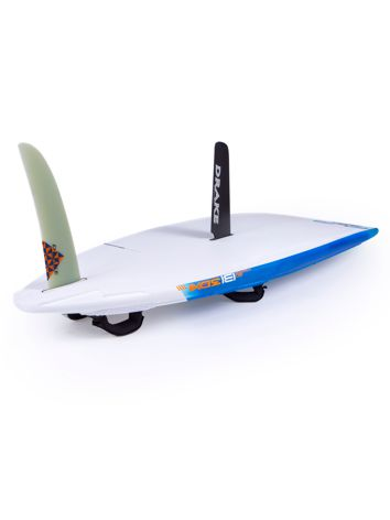 Starboard Go Center Fin 2 Bottom[1]